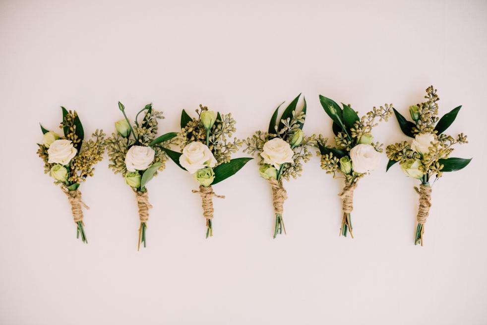 raulinaitiswedding-8592